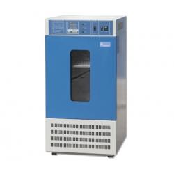 维护保养上海齐欣生化培养箱和光照培养箱的方法