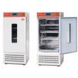 KLH-150FD精密生化培养箱
