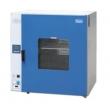 DHG-9240AD电热恒温鼓风干燥箱