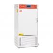 KRC-100CL低温培养箱