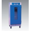MJ-350-II霉菌培养箱