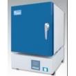 SX2-5-12TP箱式电阻炉