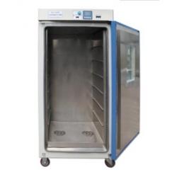 DGG-9420A电热恒温鼓风干燥箱