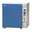 HH.CP-01WIN二氧化碳培养箱