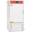 KRC-500CL低温培养箱