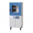 DZF-6500LC真空干燥箱
