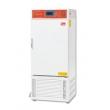 LHS-500CA恒温恒湿箱