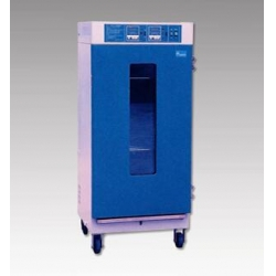 LH-150种子老化箱