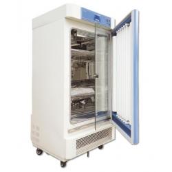 KRG-400B光照培养箱