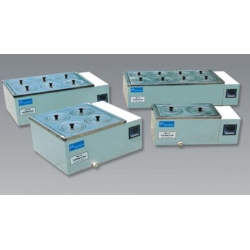 HWS-24电热恒温水浴锅