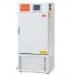 LHH-500GSD药品稳定性试验箱