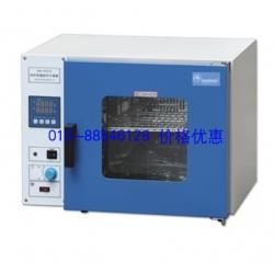 DHG-9245AD电热恒温鼓风干燥箱