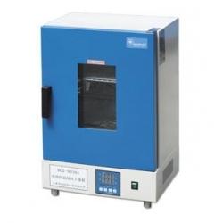 DGG-9076AD电热恒温鼓风干燥箱