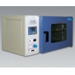GRX-9073A热空气消毒箱/干热灭菌箱