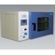 GRX-9203A热空气消毒箱/干热灭菌箱