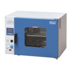 DHG-9203AD电热恒温鼓风干燥箱
