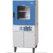 DZF-6090D真空干燥箱