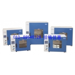 DHG-9030电热恒温鼓风干燥箱