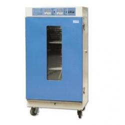 LHS-350SC恒温恒湿箱