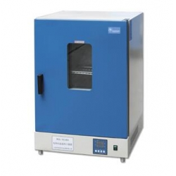 DGG-9240A电热恒温鼓风干燥箱
