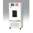 KLJ-80FD精密霉菌培养箱(触摸屏)