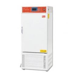 LHS-250CAY恒温恒湿箱