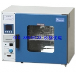 KLG-9125A精密鼓风干燥箱
