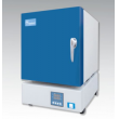 SX2-8-13TP箱式电阻炉