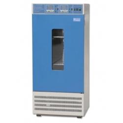 MJ-70F-I霉菌培养箱