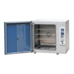 HH.CP-01W二氧化碳培养箱