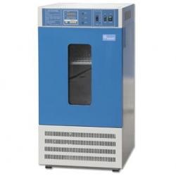 LRH-70F生化培养箱