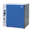 HH.CP-01IN二氧化碳培养箱