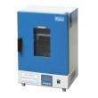 DGG-9030A电热恒温鼓风干燥箱