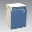 GHP-9080D隔水式恒温培养箱