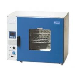 KLG-9070A精密鼓风干燥箱