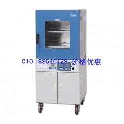 DZF-6210LC真空干燥箱