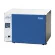DHP-9052电热恒温培养箱