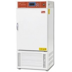 LHS-150CH恒温恒湿箱