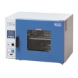 DHG-9203A电热恒温鼓风干燥箱