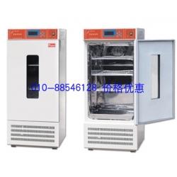 KLH-80FD精密生化培养箱