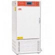 KRC-500CA低温培养箱