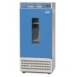 MJ-150-I霉菌培养箱