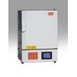 KLL-9207A鼓风干燥箱