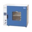 DHG-9140AD电热恒温鼓风干燥箱