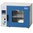 KLG-9050A精密鼓风干燥箱