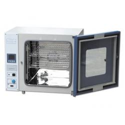 KLG-9120A精密鼓风干燥箱