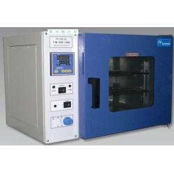 PH-030A干燥箱/培养箱两用