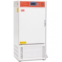 KRC-150CA低温培养箱