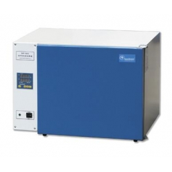 DHP-9602电热恒温培养箱