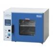 DHG-9023AD电热恒温鼓风干燥箱